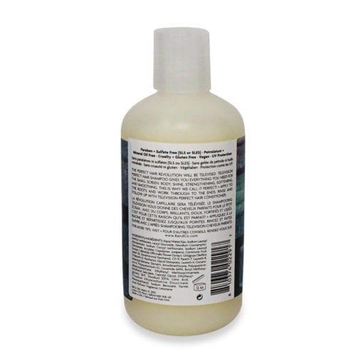 R+Co Television Perfect Hair Shampoo 8 oz.