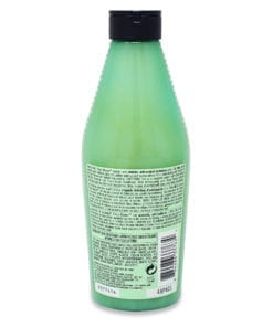 Redken - Clean Maniac Conditioner - 8.5 Oz