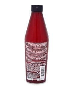 Redken - Color Extend Shampoo - 10.1 Oz