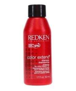 Redken - Color Extend Shampoo 1.7 Oz