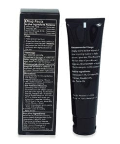 REVISION Skincare Intellishade SPF 45 Original, 1.7 oz.