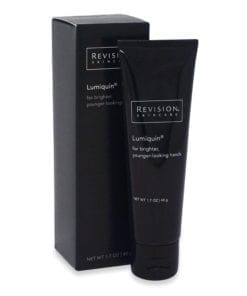 REVISION Skincare Lumiquin 1.7 oz