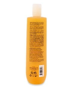 Rusk Smoother Passion Shampoo, 13.5 oz.