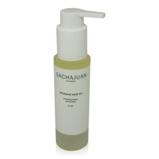 Sachajuan - Intensive Hair Oil 1.69 Oz