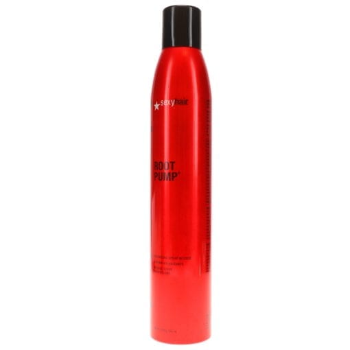 Sexy Hair Big Sexy Hair Root Pump Spray Mousse 10.6 oz