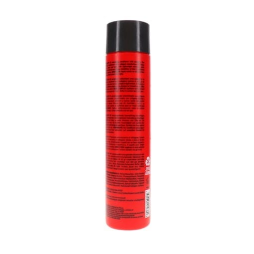 SEXYHAIR Big Boost Up Volumizing Conditioner 10.1 oz