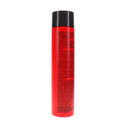 SEXYHAIR Big Boost Up Volumizing Shampoo 10.1 oz
