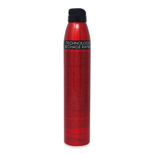 Sexyhair Big Sexy Hair Get Layers Dry Hairspray 8 Oz