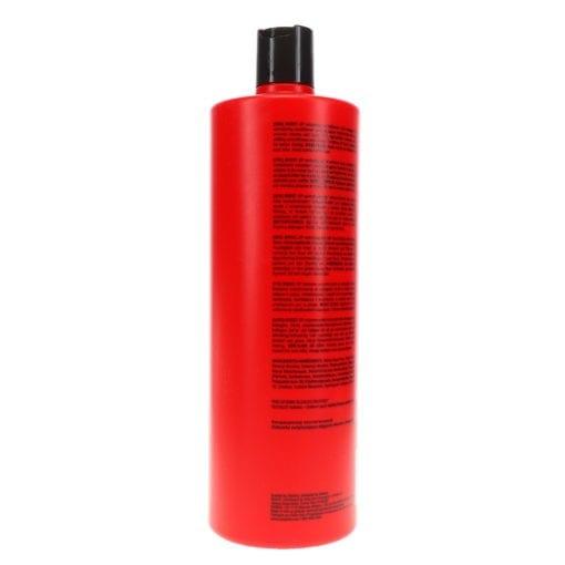 SEXYHAIR Big Sexy Hair Volumizing Conditioner 33.8 oz