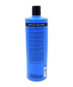SEXYHAIR Curly Curl Enhancing Conditioner, 33.8 oz.