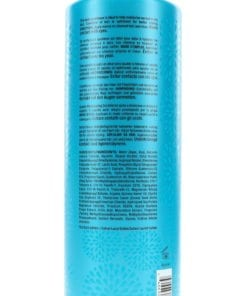SEXYHAIR Healthy Moisturizing Conditioner, 33.8 oz.