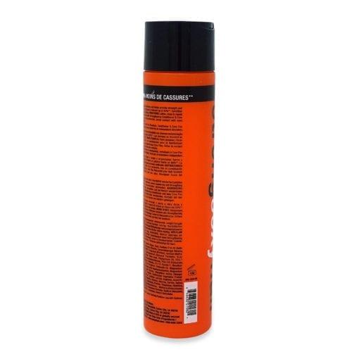 SEXYHAIR Strong Strengthening Shampoo, 10.1 oz.