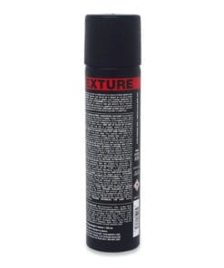 Sexyhair - Spray Clay - 4.4 Oz