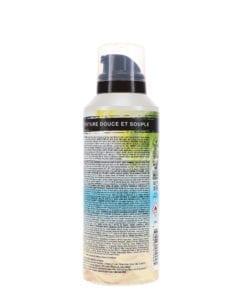 SEXYHAIR Texture Sexy Hair Foam Party 5.1 oz