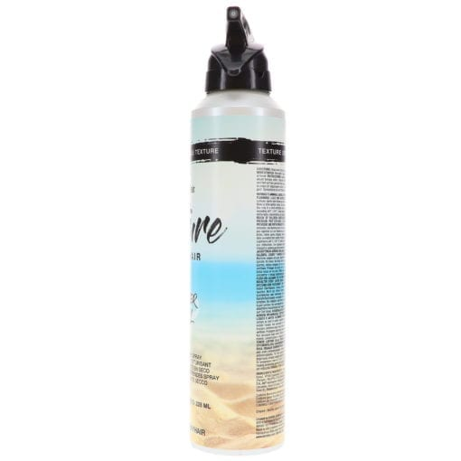 SEXYHAIR Texture Sexy Hair Surfer Girl Dry Texturizing Spray 6.8 oz