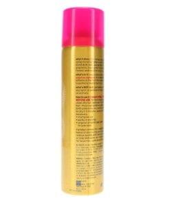 Style Edit Dark Blonde Root Concealer Touch Up Spray 4 oz