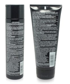 Paul Mitchell Mirror Smooth Awapuhi Wild Ginger Shampoo and Conditioner 6.8 oz. Combo Pack