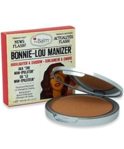 theBalm Bonnie-Lou Manizer 0.32 oz