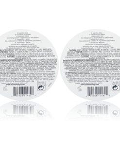 Tigi S-Factor Creamy Molding Wax, 1.76 oz.  -2 Pack