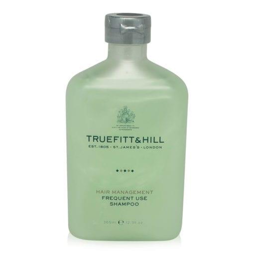 Truefitt & Hill Frequent Use Shampoo 12.3 oz.