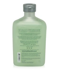 Truefitt & Hill Frequent Use Shampoo 12.3 oz.