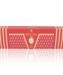 Truefitt & Hill 1805 Luxury Soap 3 X 5.25 oz.