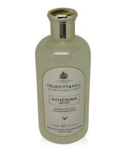 Truefitt & Hill Athenian Water 6.7 oz.