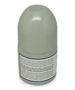 Truefitt & Hill Deodorant 1.7 oz.