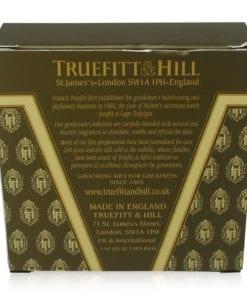 Truefitt & Hill Luxury Shaving Soap Refill 3.3 oz.