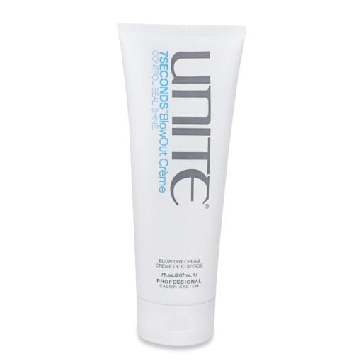 UNITE Hair 7 Seconds Blowout Créme 7 Oz.