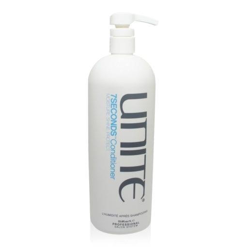 UNITE Hair 7 Seconds Conditioner 33 oz.