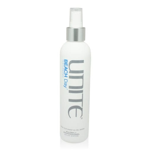 UNITE Hair Beach Day Texturizing 8.oz.