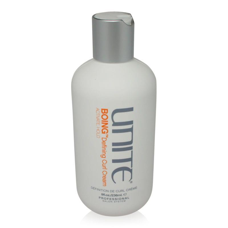 UNITE Defining Curl Cream