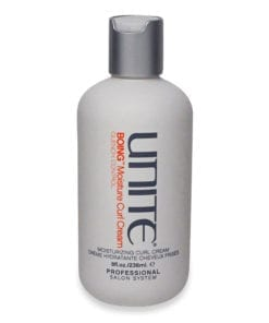 UNITE Hair Boing Moisture Curl Cream, 8 oz.