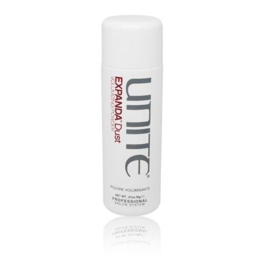 UNITE Hair Expanda Dust Volumizing Powder 0.21oz.