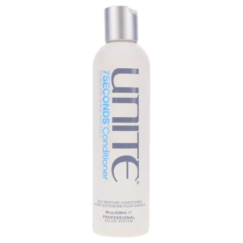 Unite Hair 7 Seconds Conditioner