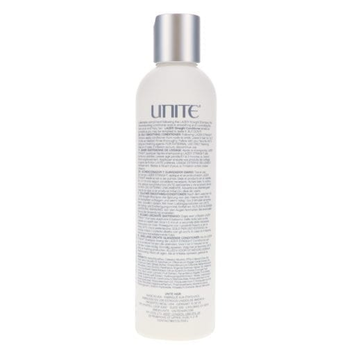 UNITE Hair Lazer Straight Conditioner 8 oz.