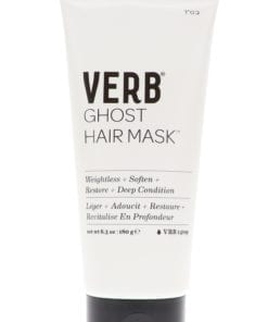Verb Ghost Hair Mask 6.3 oz