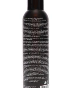 Verb Ghost Hairspray 7 Oz