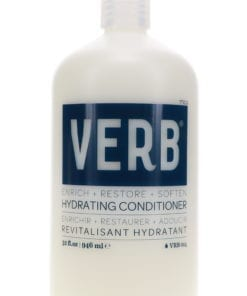 Verb Hydrating Conditioner, 32 oz.
