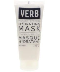 Verb Hydrating Mask, 6.8 oz.