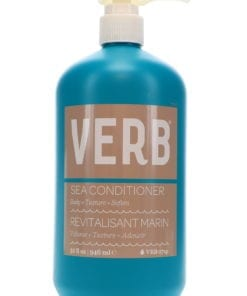 Verb Sea Conditioner, 32 oz.