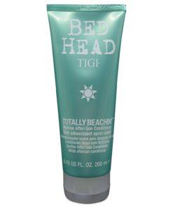 TIGI Bed Head Totally Beachin Mellow After-Sun Conditioner 6.76 Oz