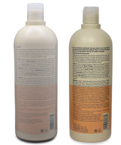 Aveda Color Conserve Shampoo & Conditioner 33.8 Oz