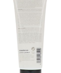 COLOR WOW One Minute Transformation Styling Cream 4 oz