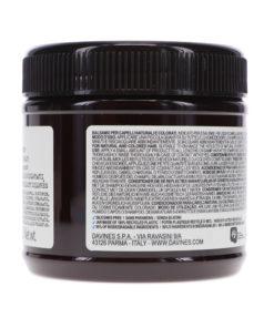 Davines Alchemic Conditioner Silver 8.5 oz.