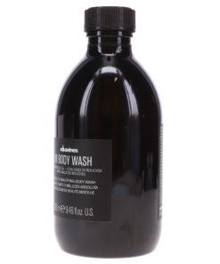 Davines OI Body Wash 9.46 Oz