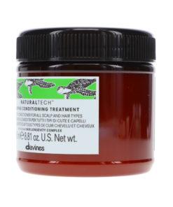 Davines Renewing Conditioning Treatment 8.81 oz