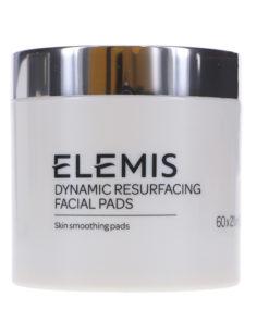 ELEMIS Dynamic Resurfacing Pads, 60 ct.