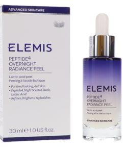 ELEMIS Peptide4 Overnight Radiance Peel 1 oz